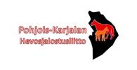 Pohjois-Karjalan Hevosjalostusliitto