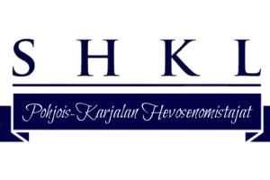 Pohjois-Karjalan Hevosenomistajat
