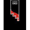 Joensuun ravirata logo