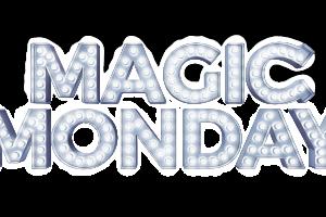 Joensuun Ravirata Magic Monday